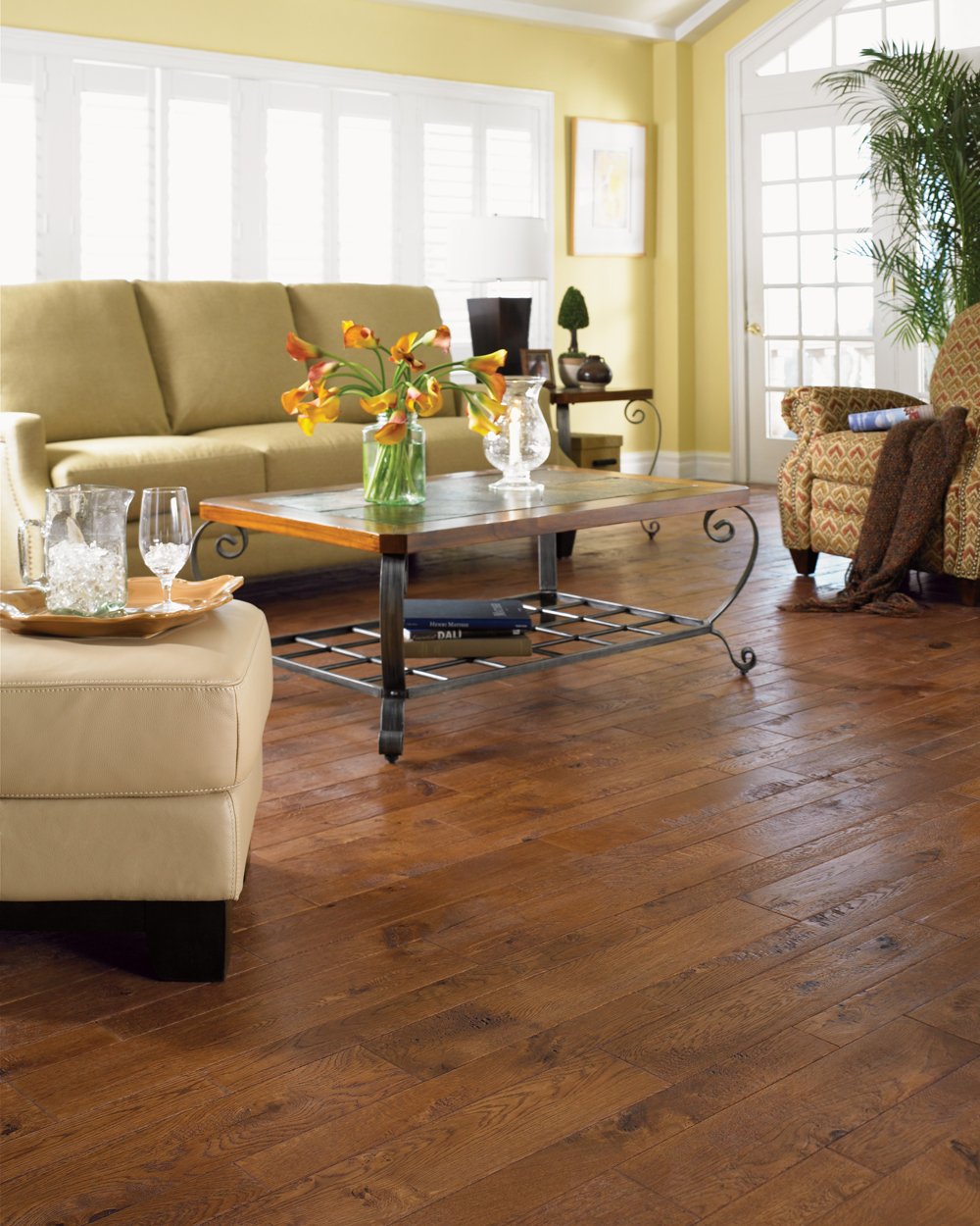 Luxury Vinyl Plank Flooring Hastings On Hudson Luxury Vinyl Plank