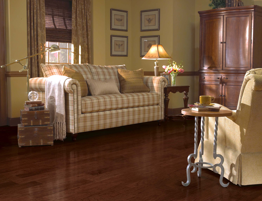 Armstrong Hardwood Flooring Westchester Armstrong Wood
