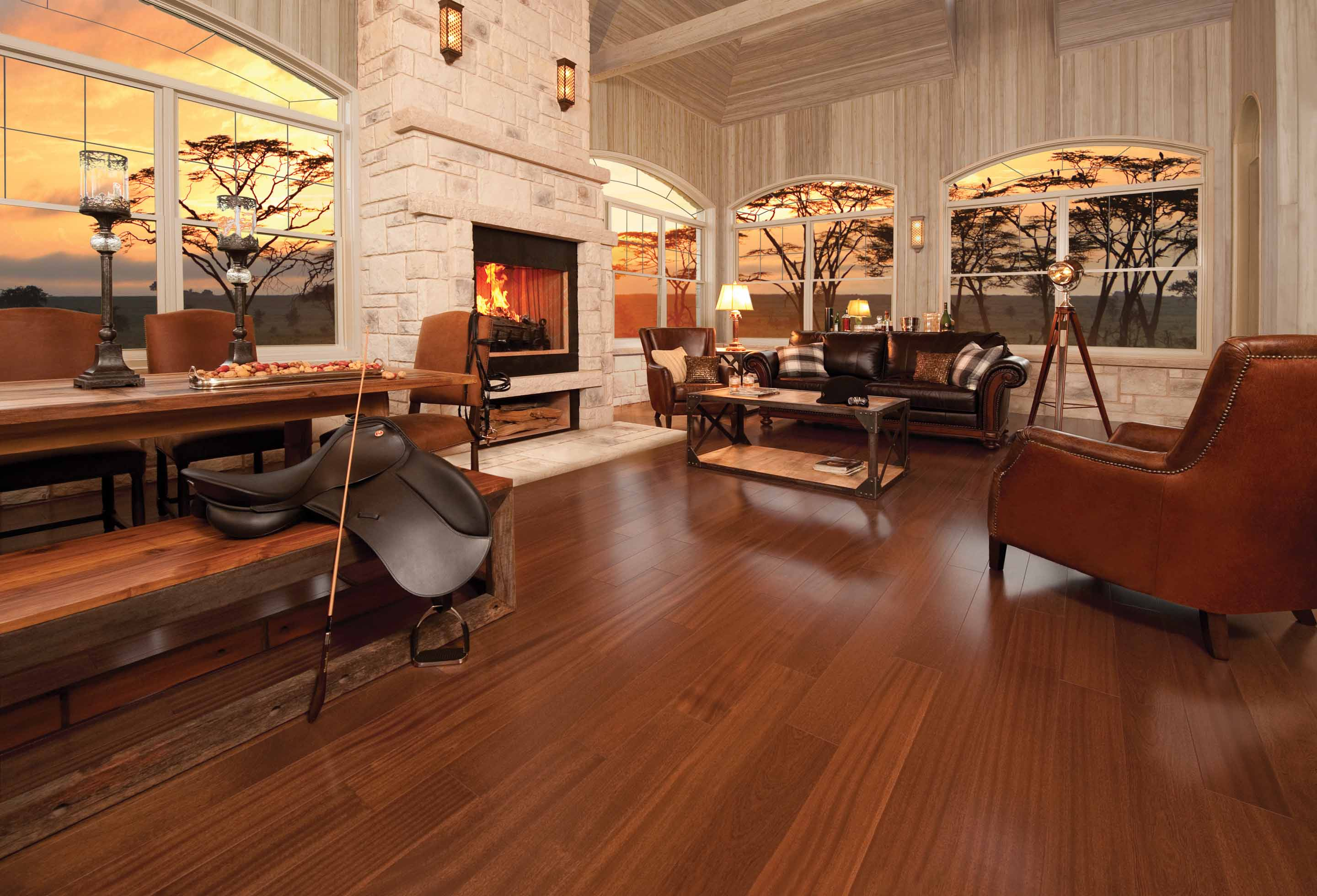 Mirage Hardwood Flooring Westchester Wood Yonkers Floor Installer Nyc Floors Manhattan Depot Of