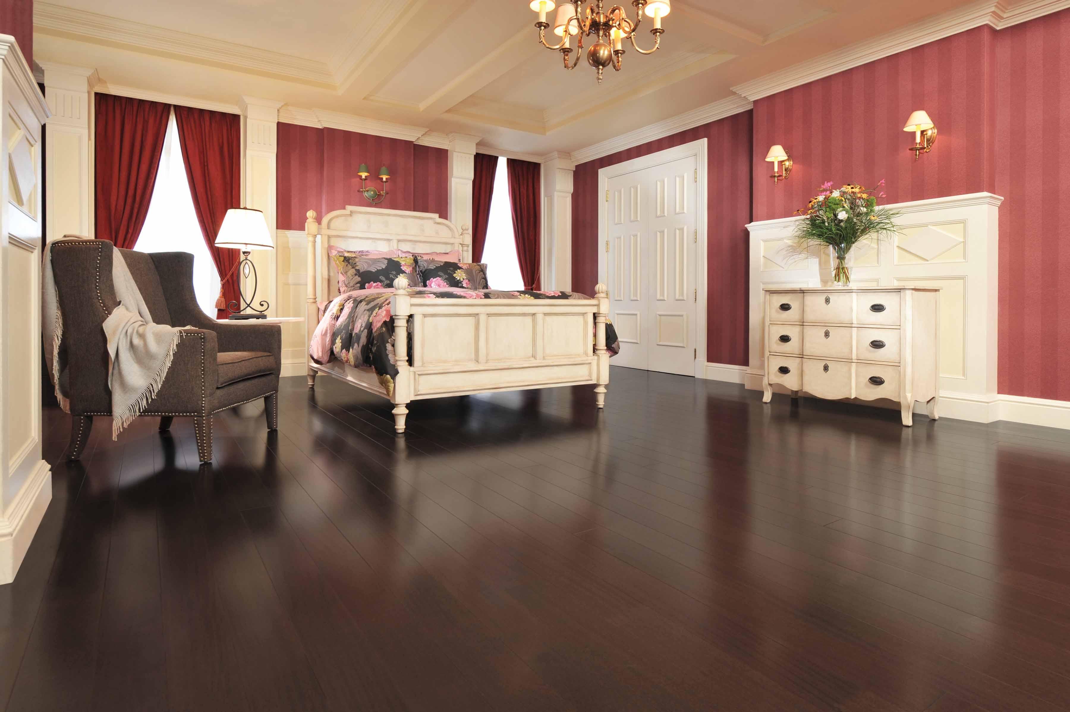 Mirage Hardwood Flooring Westchester