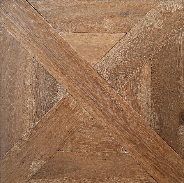 Hardwood flooring westchester wood flooring yonkers Westchester wood flooring