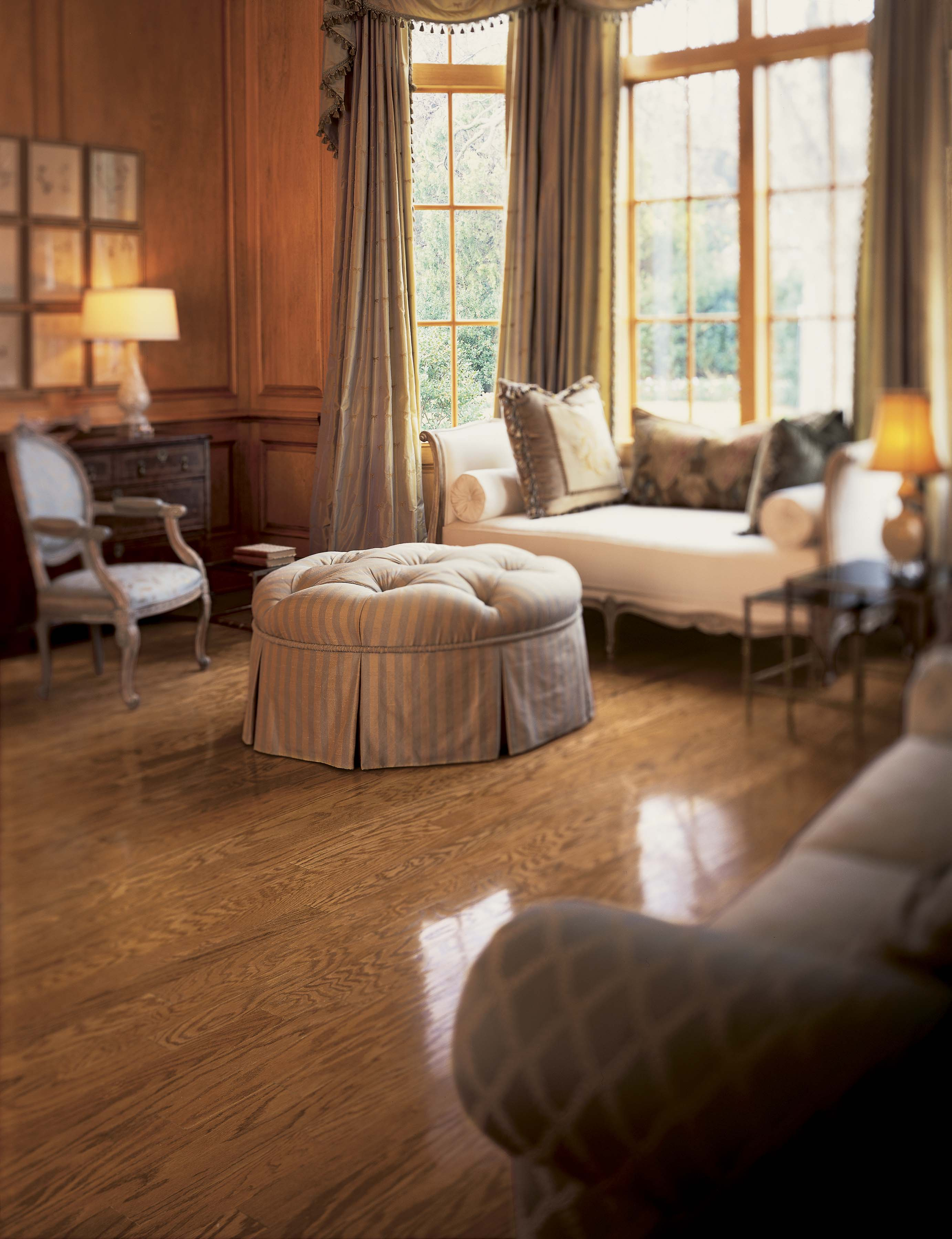 bruce flooring from armstrong laminate wood hardwood floors and