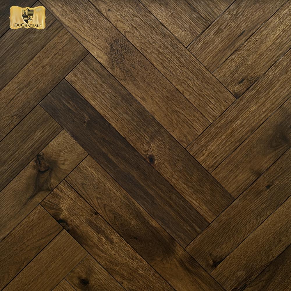 Duchateau Hardwood Flooring Westchester Duchateau Wood