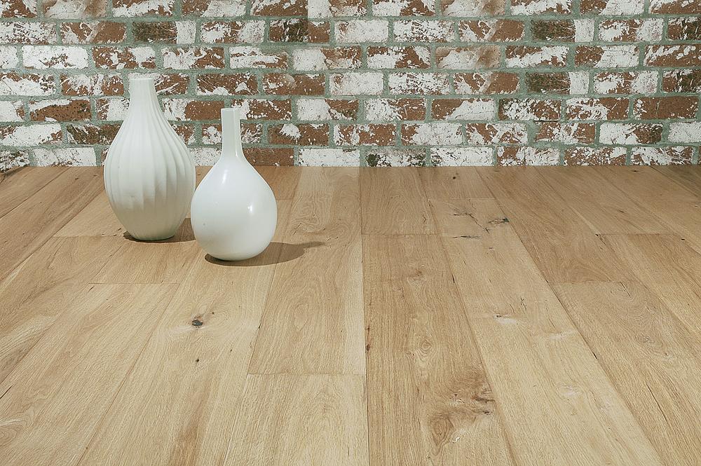 Hardwood Flooring Westchester Wood Flooring Yonkers Wood Floor