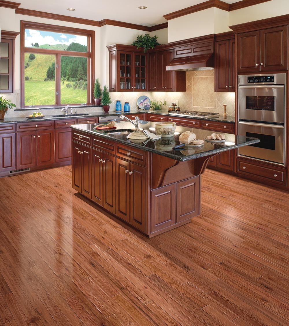gunstock of antique flooring floors oak choices hardwood overview