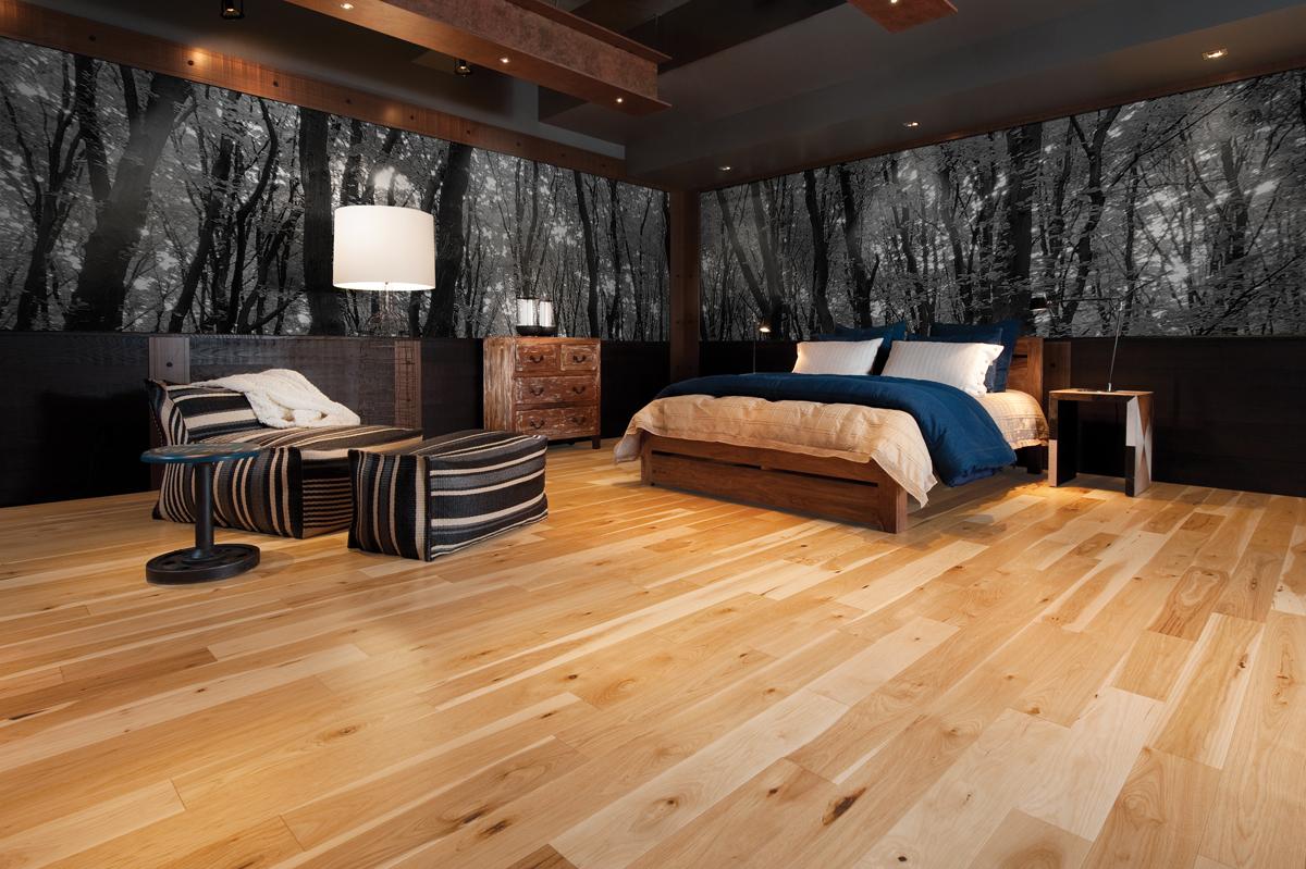 Mirage Hardwood Flooring Westchester Wood Yonkers Floor Installer Nyc Floors Manhattan Depot Of