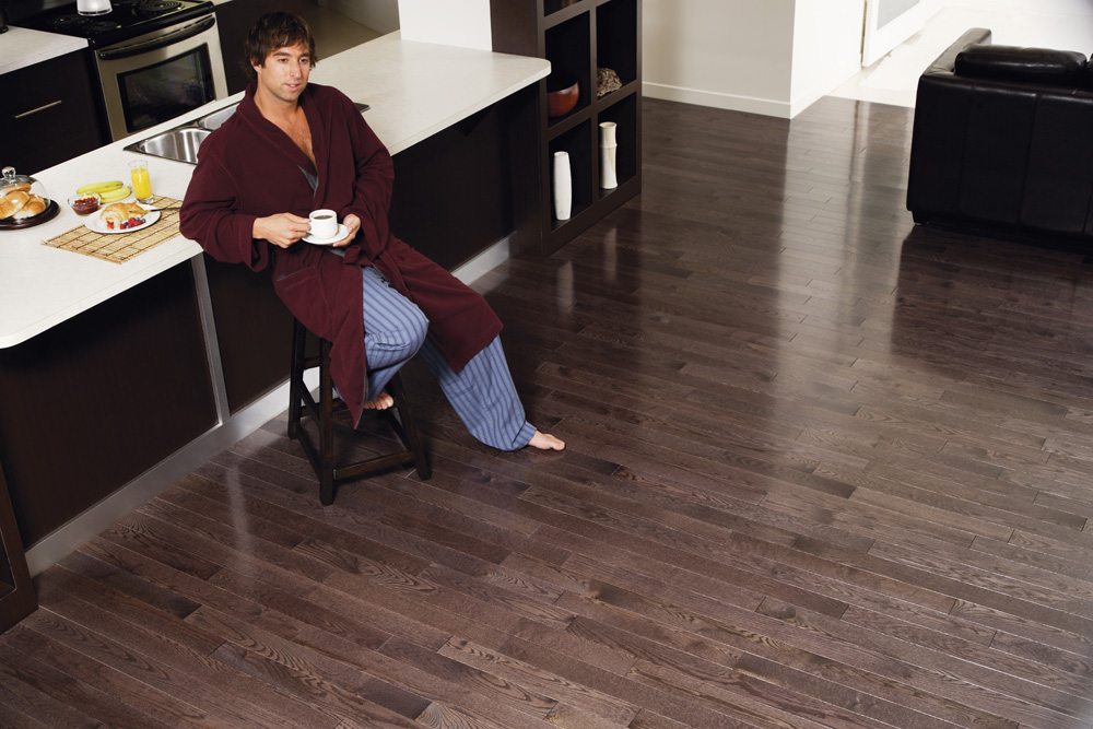 Mercier Hardwood Flooring Westchester Mercier Wood Flooring
