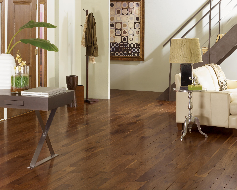 stair hardwood fulton somerset new bruce gunstock jersey floors contractor flooring plank installers oak floor wholesale nj