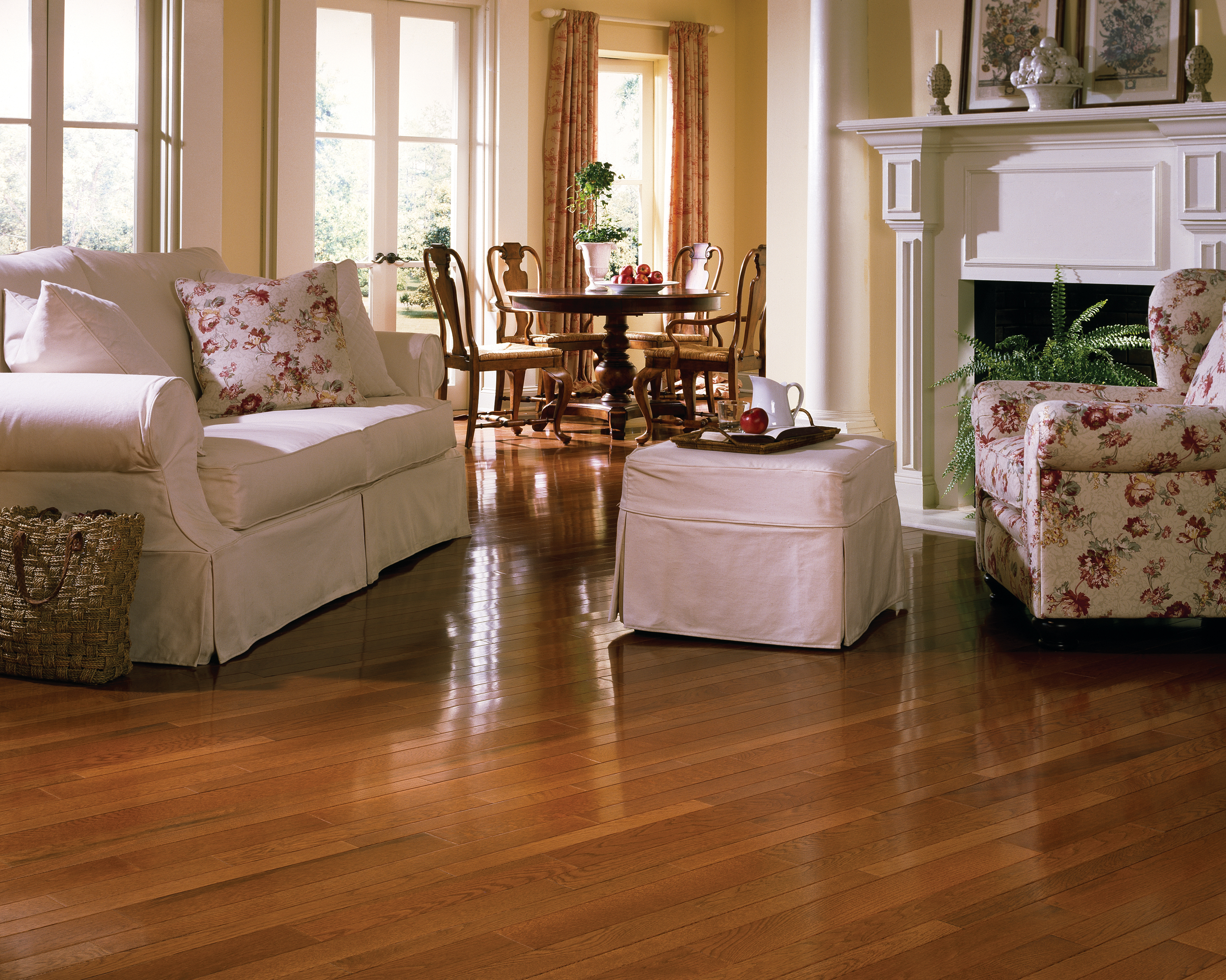 engineered hickory hardwood floors singular floor best jasper attachment of ideas flooring engineeredood reviews