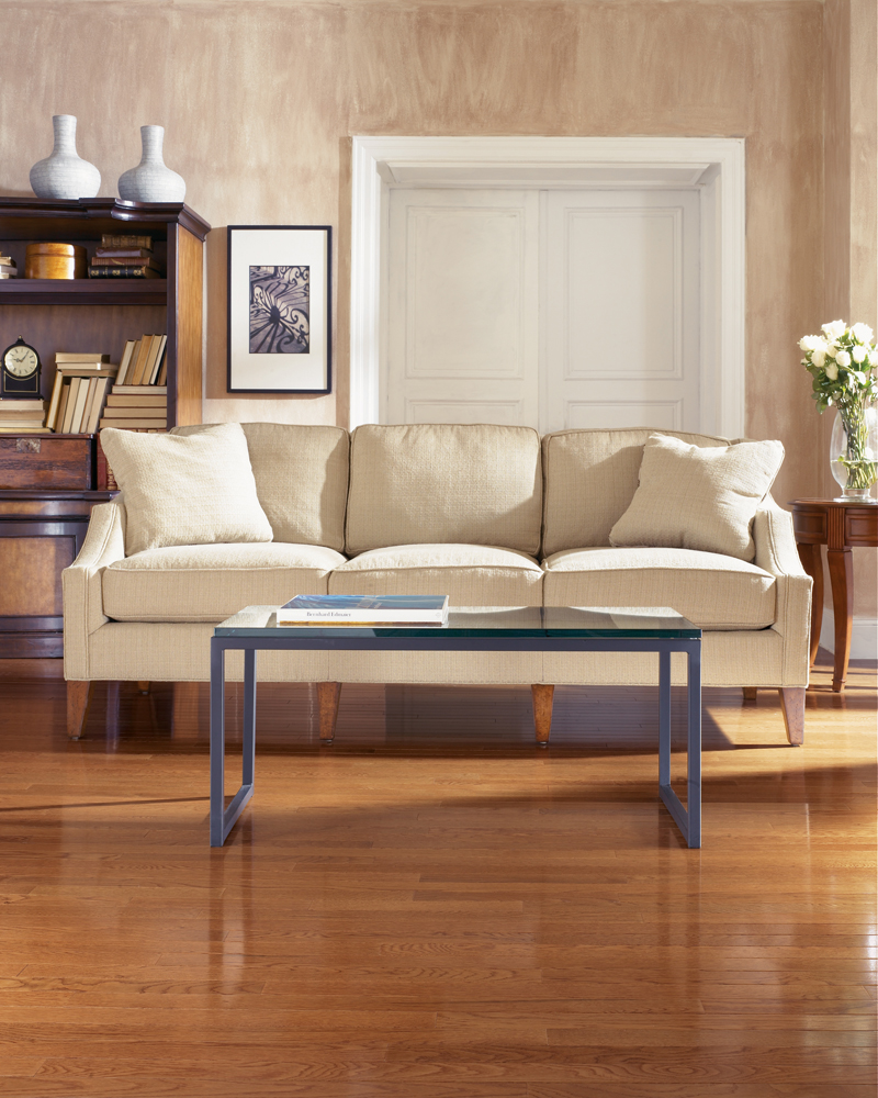 Baltimore Laminate Flooring: Somerset Hardwood Flooring Westchester