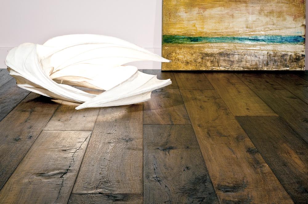 Hardwood Flooring Westchester