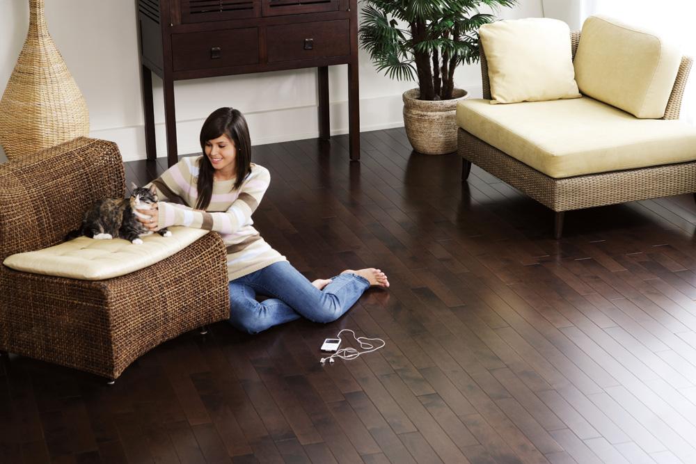 Mercier Hardwood Flooring Westchester Mercier Wood