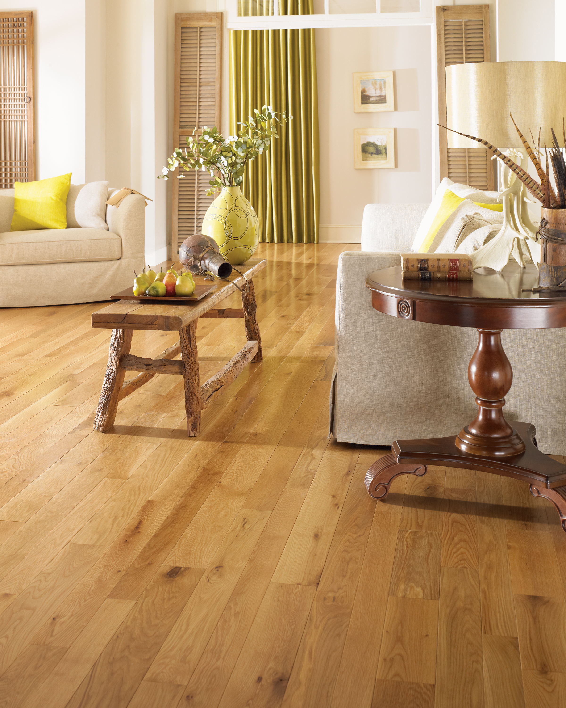 oak img floor finish flooring blog domino floors hardwood woca white