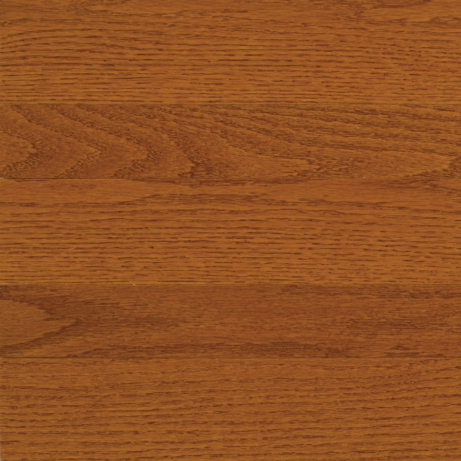 15 turman hardwood flooring appalachian choice red oak Westchester wood flooring
