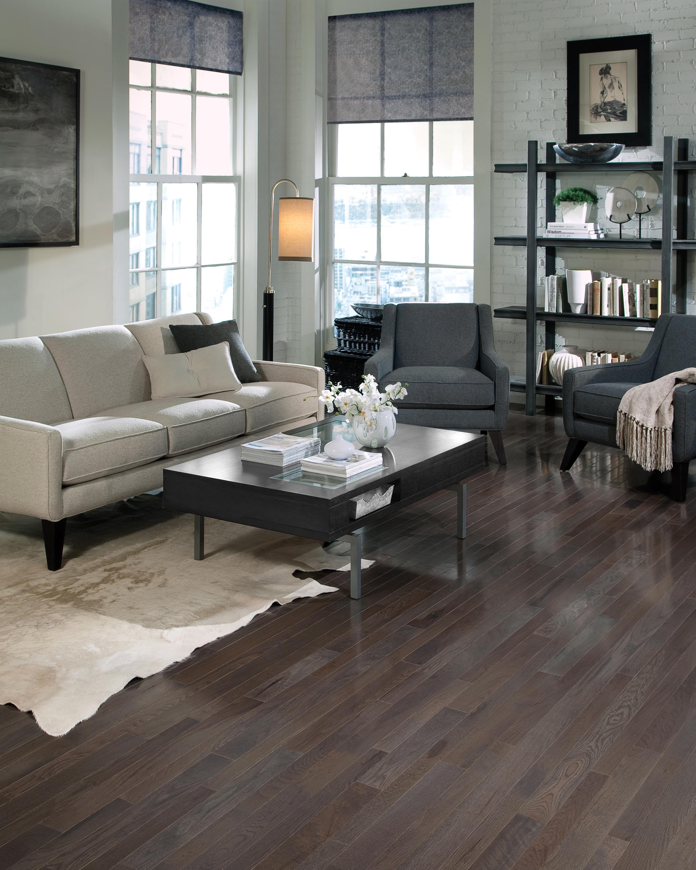 of flooring white floors distressed related oak somerset pinterest on best hardwood images hickory post
