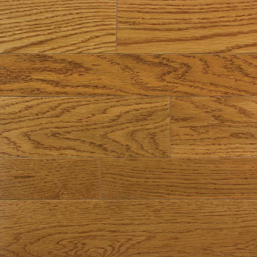 floors pin collection color somerset gunstock flooring somersethardwood hardwood value