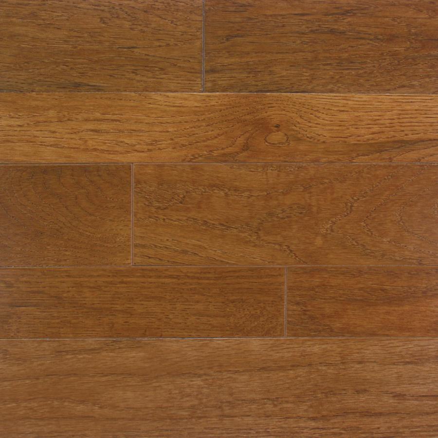 Somerset hardwood flooring westchester somerset wood Westchester wood flooring