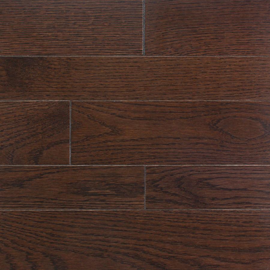 prefinished floor flooring maple mist hardwood product overview x wpc engineered style floors somerset