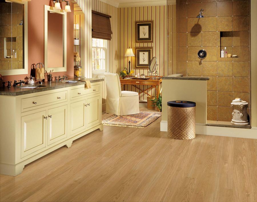 Wood Laminate Flooring Westchester Wood Laminate