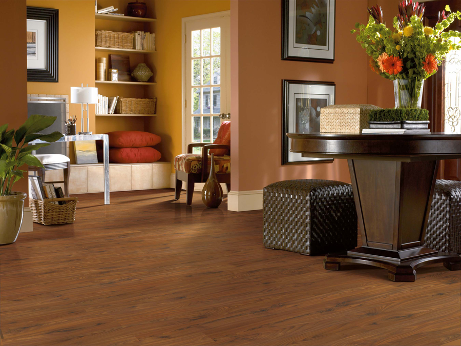 Wood Laminate Flooring Westchester Wood Laminate