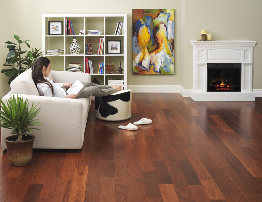 Mercier hardwood flooring gurus floor Westchester wood flooring