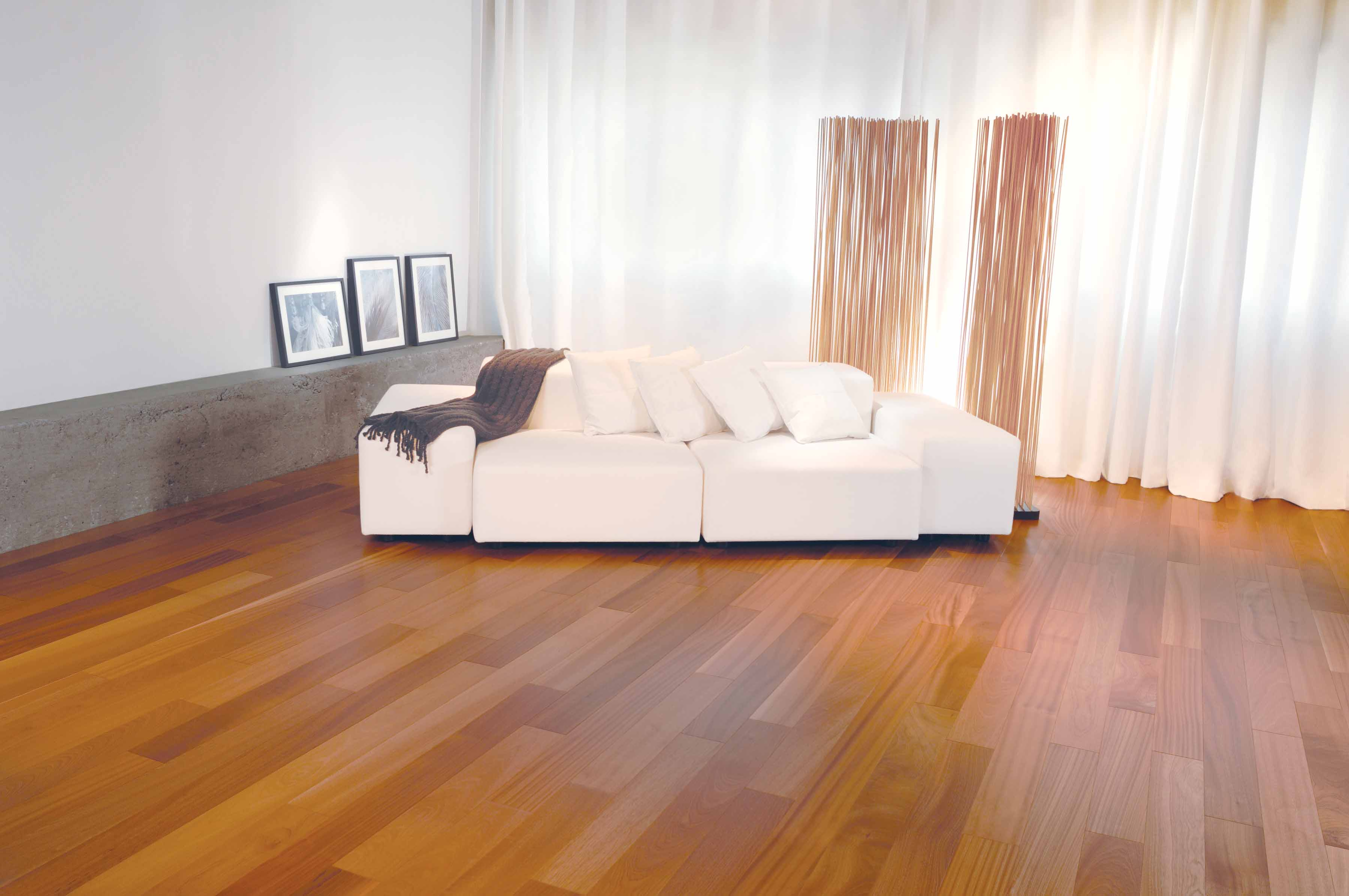 Click Lock Wood Flooring Westchester Bronx Floors Nyc Manhattan Floor Depot Of