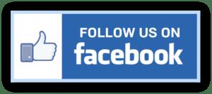 Follow Floor Depot of Westchester on Facebook