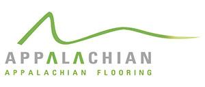Appalchian